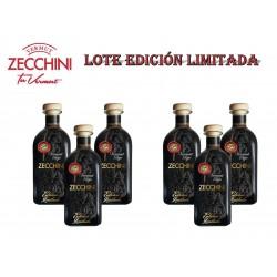 Zecchini Edición Limitada
